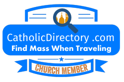 Catholic Directory